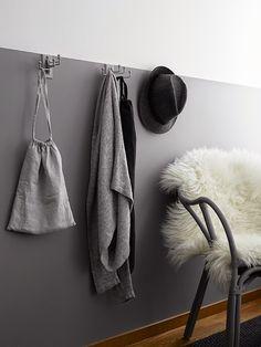 Binnenkijken bij een stijlvol appartement in Stockholm - Roomed | roomed.nl