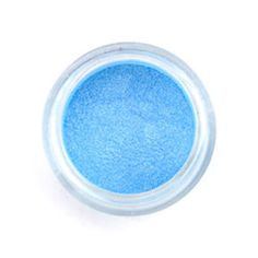 Eye Shadow  Morning Dew by SurrealMakeup on Etsy, $10.00