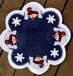 Image result for pie de árbol de navidad