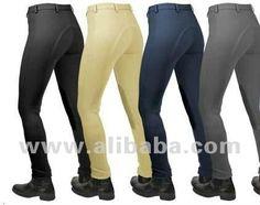 Calças de montaria e calçoes-Outros Produtos de Cavalo-ID do produto:131735922-portuguese.alibaba.com