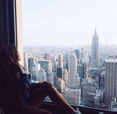 Perfect views