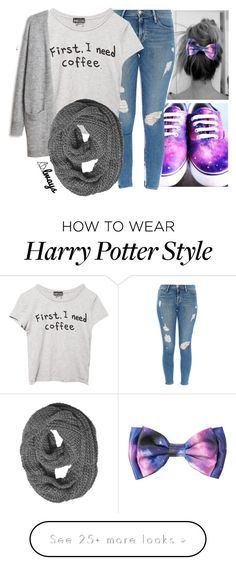 """Friend set! &shoutout!"" by hallies-creations on Polyvore featuring Frame Denim and Wet Seal"
