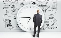 7 idées pratiques pour intégrer la règle des 10 minutes en formation et relancer l'attention de vos participants