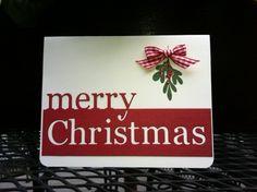 MB merry christmas 2013