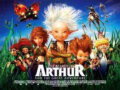 Best Kids Movies On Netflix Instant - YouTube | kids movies ...