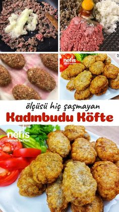 Easy Salad Recipes, Easy Salads, Fresh Fruits And Vegetables, Roasted Vegetables, Crab Stuffed Avocado, Cottage Cheese Salad, Turkish Recipes, Ethnic Recipes, Salad Dishes