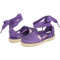Cienta Kids Shoes $34.40