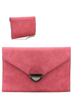 CLUTCH #wholesale #clothing #pink #fashion #fall #October #love #ootd #wiwt #shorts #skirts #dresses #tanks #jeans #denim #tops #outerwear