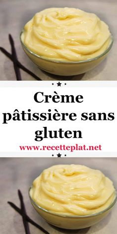 Quiche, Biscuits, Gluten Free, Pudding, Cooking, Meals, Diet, Gluten Free Recipes, Dessert Recipes