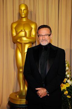 "Robin Williams & Robin Williams' ""Villa of Smiles"" estate in Napa Valley http://www.pinterest.com/polinfoglobal/robin-williams-villa-of-smiles-estate-in-napa-vall/"