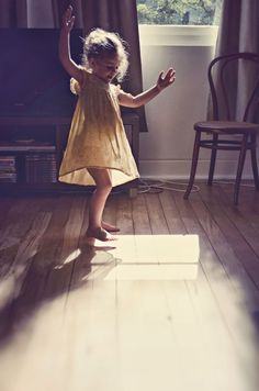 she is so lovely sweety! dancing with the shadow**