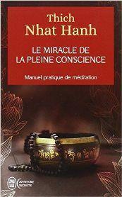 Le miracle de la pleine conscience - http://q.gs/ATsOc Click here to download