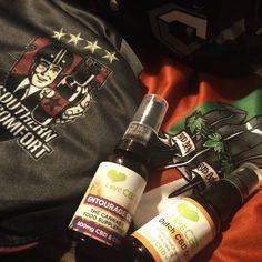 #cbdoils #cbd  #skater #lovecbd Cannabis Oil, Food, Branding, Essen, Meals, Yemek, Eten