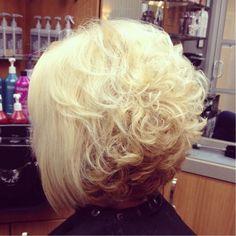 A-Line Haircut   Yelp #ayladavis #ayla #willowglen #95125 #sanjose #408 #bayarea #salon #hairsalon #solasalon #solasalons #solasalonstudios #solasalonwillowglen #solasalonswillowglen #hair #hairstyle #hairstylist #hairdresser #beautician #cosmetologist #style #stylist #haircut #shorthair #shorthairdontcare