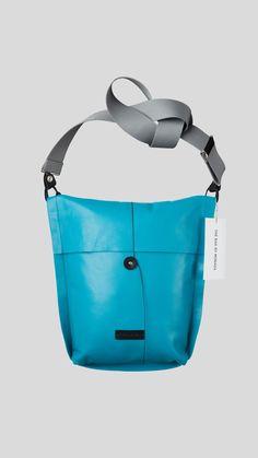 Envy, Bags, Accessories, Color, Design, Handbags, Colour, Bag