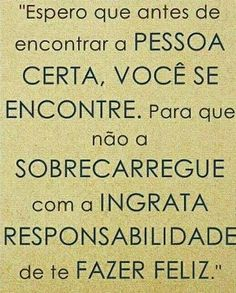 Isso