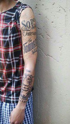#wedontregretourtattoos thank you Marisa, #tattoolya #inked #tatts