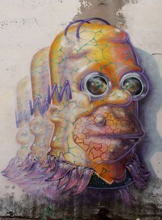 156 Best Fine Art Graffiti Images Graffiti Art Street Art