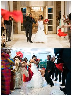 Wedding Decorations In Newton Bc