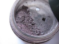 elf Mineral Eyeshadow in  Royal