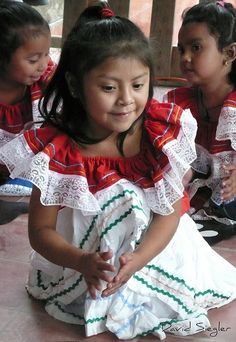 El Salvador    www.facebook.com/loveswish