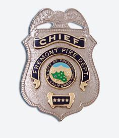 Fire Dept, Fire Department, Funny Dancing Gif, Fire Badge, Law Enforcement Badges, Fremont California, California City, Porsche Logo, Police Badges