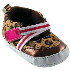 PUMA Drift Cat 4 Lw Crib Fashion Sneaker (Infant/Toddler/Little ...