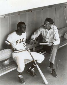Pirate Pictures, Baseball Pictures, University Of Pittsburgh, Pittsburgh Pirates, Pittsburgh Sports, Roberto Clemente, Negro League Baseball, Baseball Players, Puerto Rico History