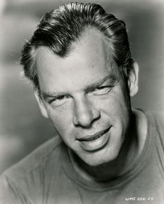 Picture of Lee Marvin Hollywood Men, Old Hollywood Stars, Hollywood Icons, Vintage Hollywood, Actors Male, Actors & Actresses, Lee Marvin, Old Movie Stars, Actor Picture
