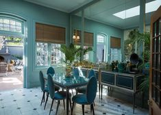 Akademie Street Boutique Hotel And Guesthouses | Franschhoek  The Best Hotels in the World | Dünyanın En İyi Otelleri   #honeymoon #destination #travel #hotel #archtiecture #mimari #otel #decoration