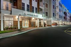 Envision living at Promenade Pointe. Browse 34 photos, 2 videos of our apartment community. Apartment Communities, Paddle Boarding, Bedroom Apartment, Virtual Tour, Norfolk, View Photos, Kayaking, Apartments, Tours