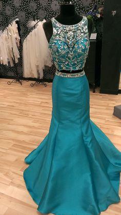 New Arrival Prom Dress,Sexy Prom Dress,Prom Dress,Mermaid Prom Dress