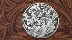 The Engraver's Cafe - The World's Largest Hand Engraving Community - another one