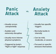 What is a panic attack? A panic attack is a sudden attack of exaggerated anxiety and fear. Often, attacks happen without warning and without any apparent reason Anxiety Coping Skills, Anxiety Tips, Anxiety Help, Stress And Anxiety, Mental And Emotional Health, Mental Health Matters, Mental Health Quotes, Mental Illness Awareness, True Quotes