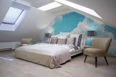 Znalezione obrazy dla zapytania nowoczesne domy wnętrza sypialnia