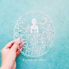 #papercut #papercuts #paperart #papercraft #papercutart #papercutting #papercuttingart #paperartist #paperwork #papercutartist #papercutout #paperflowers #cutbyhand #handmade #craftsmanship #crafting #craft #art #artist #artists #artsandcrafts #melbourne #melbourneartist #flowers #instagram #instaart #LGenPaper #handmadecurator