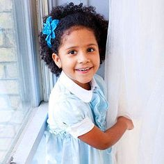 """Ana Marquez-Greene, 6 Just two months ago, Ana's family moved to Connecticut from Canada, drawn by the school's impressive reputation in town. Now, her memory lives on in a song her father, jazz saxophonist Jimmy Greene, penned in her namesake, """"Ana Grace."""" """"As we work through this nightmare, we're reminded how much we're loved and supported on this earth and by our father in heaven As much as she's needed here and missed by her mother, brother and me, Ana beat us all to paradise."""""""