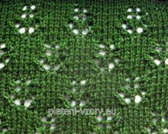 Chevron Blanket with a Twist Free Crochet Patterns Chevron Blanket, Free Crochet, City Photo, Crochet Patterns, Strand, Decor, Life, Tunic, Breien