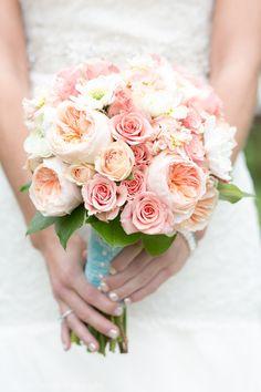 #blushweddingflowers.  Garden Gate Florals-Orlando. @amalieorrange photography.