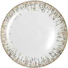 dinner plates | Dazzle Dinner Plate
