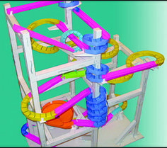 paper roller coaster loop template - paper roller coaster templates 8e020d3c 7177 11e1 a11e