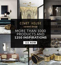 Die Besten Sofa Designs Im Boho Chic Style Fr Ihr Zuhause