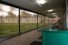 Robbinsville Fieldhouse Sports & Expo Center, Robbinsville NJ