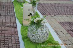 στολισμός γάμου στην Κηφισιά Cabbage, Vegetables, Cabbages, Vegetable Recipes, Brussels Sprouts, Veggies, Sprouts
