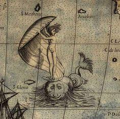 el primer windsurf conocido                                                                                                                                                                                 Más