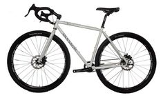 vassagocycles - Fisticuff