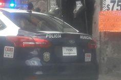 Aunque la lógica supone que la Policía de Morelia está creada para poner orden en varios aspectos que estaban olvidados en la capital michoacana, la realidad ha sido en sentido ...