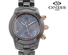 Oniss Watches for Women