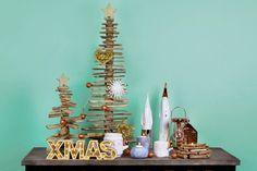 O Natal chegou à Loja do Gato Preto | A Loja do Gato Preto | #alojadogatopreto | #shoponline