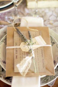 lanlettie diy name tags plus wedding favor bags for candy table Diy Wedding Name Tags, Diy Name Tags, Wedding Favor Bags, Our Wedding, Dream Wedding, Wedding Stuff, Wedding Table Decorations, Wedding Table Settings, Wedding Tables